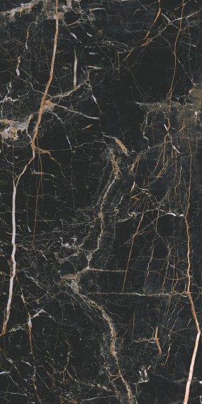 Marquina gold