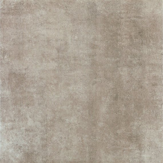 Alpha Taupe